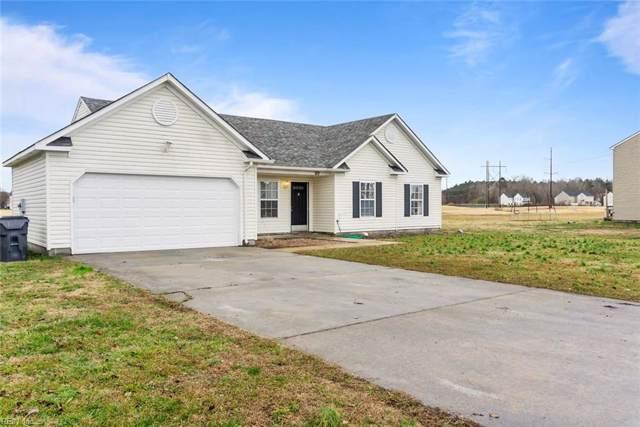 189 Eagle Creek Rd, Moyock, NC 27958 (MLS #10296957) :: Chantel Ray Real Estate