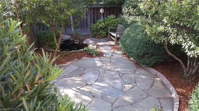 1300 Debree Ave, Norfolk, VA 23517 (#10297398) :: Berkshire Hathaway HomeServices Towne Realty