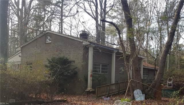 533 Allens Mill Rd, York County, VA 23692 (#10297551) :: Atkinson Realty