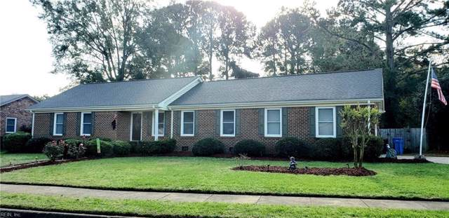 1628 Waterway Cir, Chesapeake, VA 23322 (#10297721) :: Berkshire Hathaway HomeServices Towne Realty