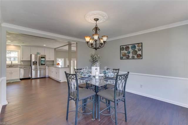 3413 Wakefield Dr, Portsmouth, VA 23703 (MLS #10298161) :: Chantel Ray Real Estate