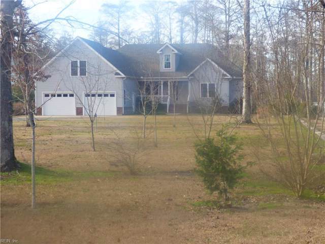 280 SE View Ln, Perquimans County, NC 27944 (#10298368) :: RE/MAX Central Realty