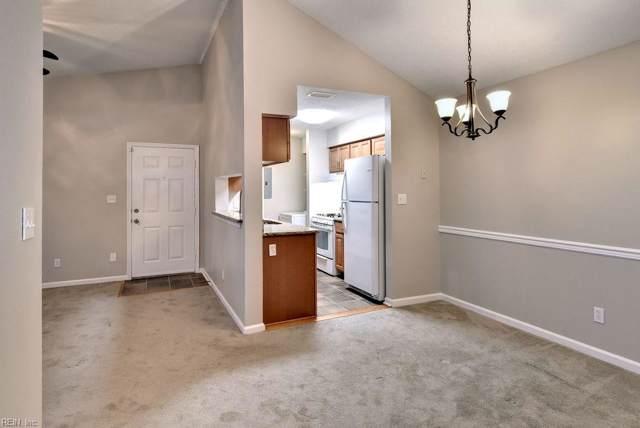 12683 Daybreak Cir, Newport News, VA 23602 (#10298588) :: Berkshire Hathaway HomeServices Towne Realty