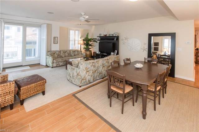 3700 Sandpiper Rd #103, Virginia Beach, VA 23456 (#10298646) :: Berkshire Hathaway HomeServices Towne Realty