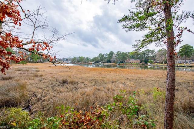 329 River Forest Rd, Virginia Beach, VA 23454 (MLS #10298659) :: Chantel Ray Real Estate