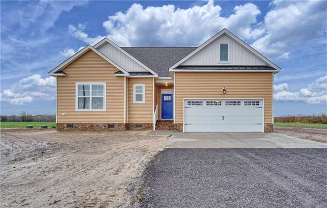6360 Leafwood Rd, Suffolk, VA 23437 (#10298760) :: Berkshire Hathaway HomeServices Towne Realty