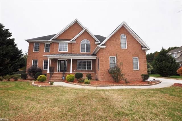 513 Thistley Ln, Chesapeake, VA 23322 (#10299063) :: Atkinson Realty