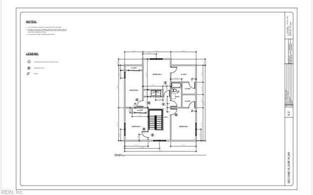 632 W 27th St, Norfolk, VA 23508 (#10299160) :: The Kris Weaver Real Estate Team