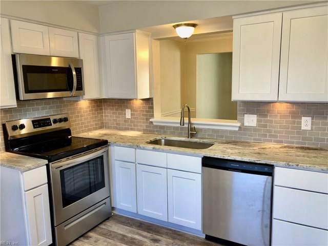 307 Stepney Ln, Virginia Beach, VA 23452 (#10299181) :: The Kris Weaver Real Estate Team