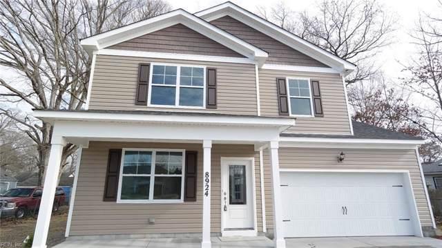 8924 Chesapeake Blvd, Norfolk, VA 23503 (#10299316) :: The Kris Weaver Real Estate Team