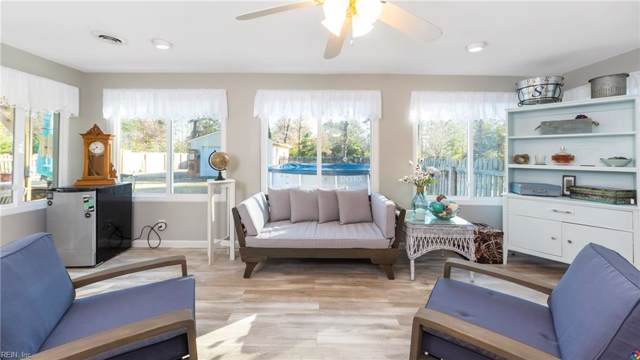 1609 Upton Pl, Suffolk, VA 23433 (MLS #10299488) :: Chantel Ray Real Estate