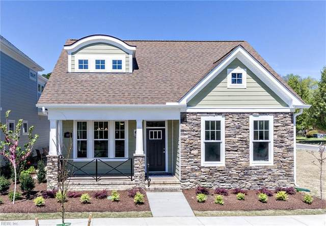 103 Creek Ln, Suffolk, VA 23435 (#10299577) :: Berkshire Hathaway HomeServices Towne Realty