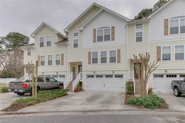 5537 Taylors Walke Ln, Virginia Beach, VA 23462 (#10299641) :: The Kris Weaver Real Estate Team