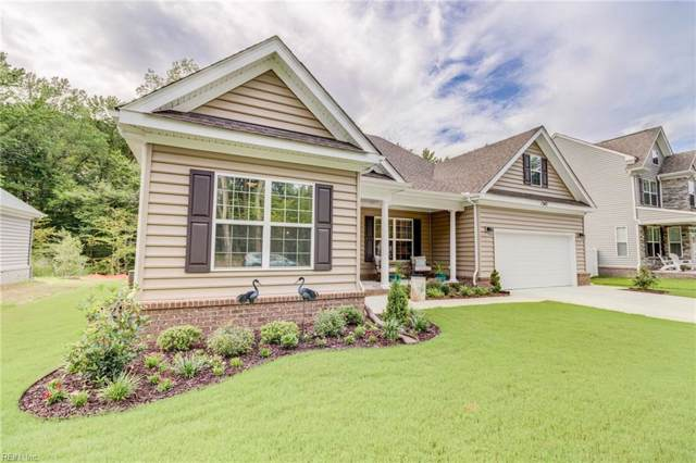 500 Matheson Cir, Chesapeake, VA 23320 (#10299678) :: Austin James Realty LLC