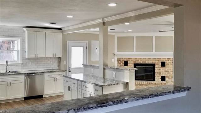 3037 Bow Creek Blvd, Virginia Beach, VA 23452 (MLS #10299702) :: Chantel Ray Real Estate
