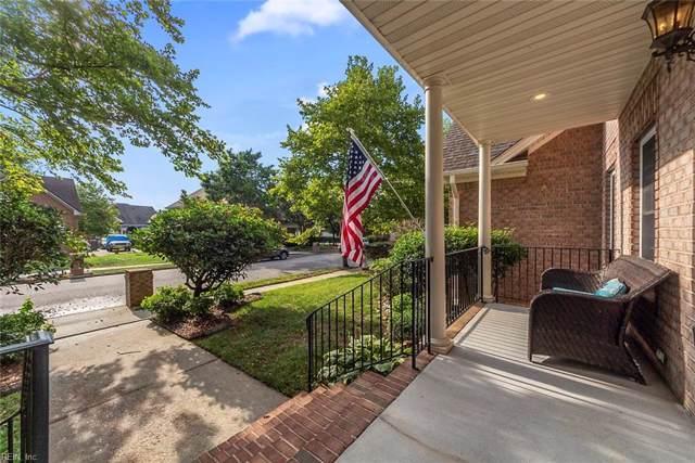 1009 Long Beeches Ave, Chesapeake, VA 23320 (#10299851) :: Atkinson Realty