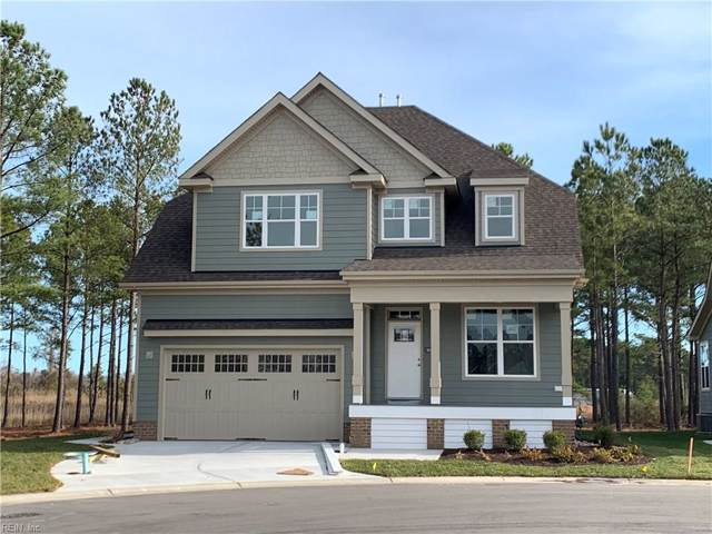 100 Tranquility Trce #24, Chesapeake, VA 23320 (#10299986) :: Berkshire Hathaway HomeServices Towne Realty