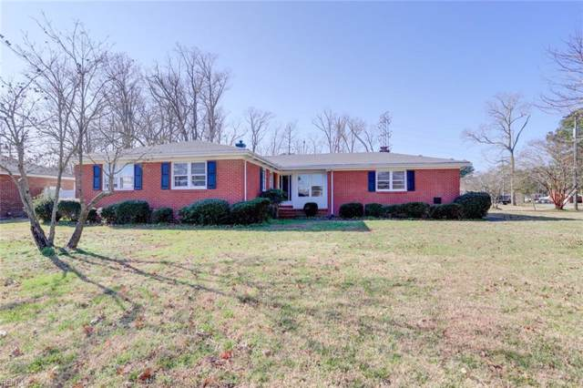 4300 San Salvador Dr, Chesapeake, VA 23321 (#10300163) :: Upscale Avenues Realty Group