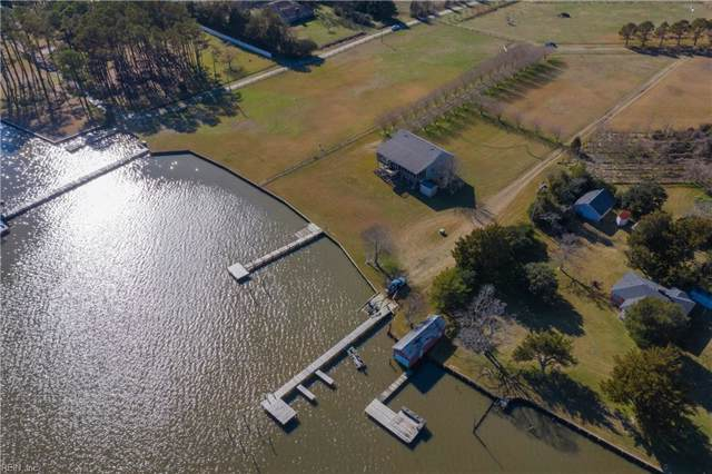 157 Moonrise Bay Lndg, Currituck County, NC 27950 (#10300347) :: Austin James Realty LLC