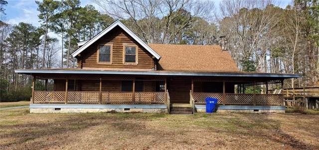4032 Edinburgh Ct, Suffolk, VA 23434 (MLS #10300395) :: Chantel Ray Real Estate
