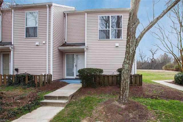 4010 Midlands Rd, James City County, VA 23188 (MLS #10300435) :: Chantel Ray Real Estate