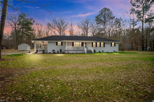 2533 Saint Brides Rd W, Chesapeake, VA 23322 (#10300522) :: Berkshire Hathaway HomeServices Towne Realty