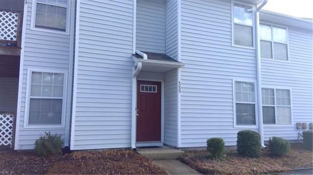 4233 Thalia Station Cir, Virginia Beach, VA 23452 (#10300598) :: Berkshire Hathaway HomeServices Towne Realty