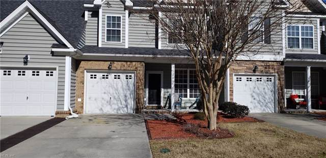 6005 Newington Pl, Suffolk, VA 23435 (#10300607) :: Berkshire Hathaway HomeServices Towne Realty