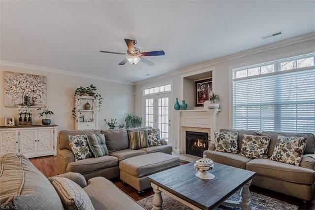 412 Fieldstone Glen Way, Virginia Beach, VA 23454 (MLS #10300951) :: AtCoastal Realty