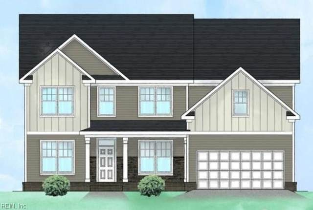 2428 Mandolin Ct, Chesapeake, VA 23321 (#10301149) :: Community Partner Group