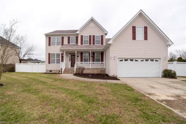 605 Mile Creek Ln, Chesapeake, VA 23322 (#10301340) :: Atlantic Sotheby's International Realty