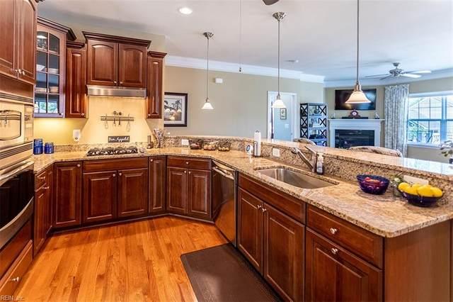 4190 Winthrop Cir, James City County, VA 23188 (MLS #10301372) :: Chantel Ray Real Estate