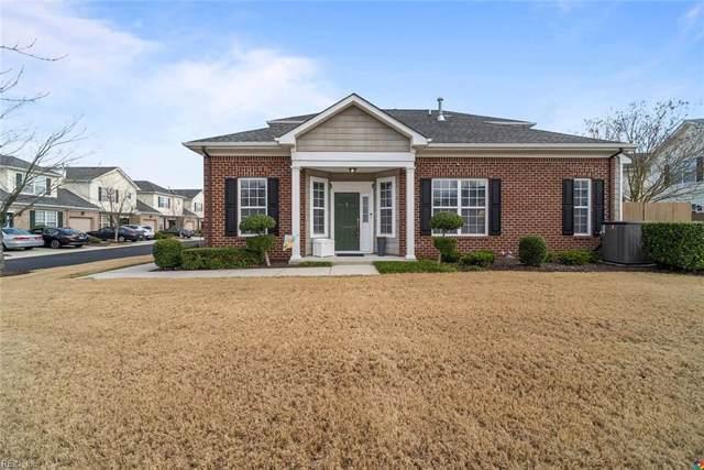 5333 Fareham Ln, Virginia Beach, VA 23455 (#10301564) :: Berkshire Hathaway HomeServices Towne Realty