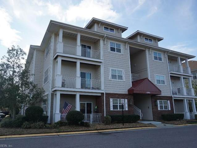 5201 Nuthall Dr #301, Virginia Beach, VA 23455 (#10301904) :: Berkshire Hathaway HomeServices Towne Realty
