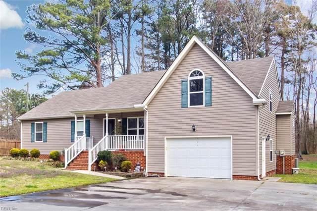 3700 Douglas Rd, Chesapeake, VA 23322 (#10302122) :: Atlantic Sotheby's International Realty
