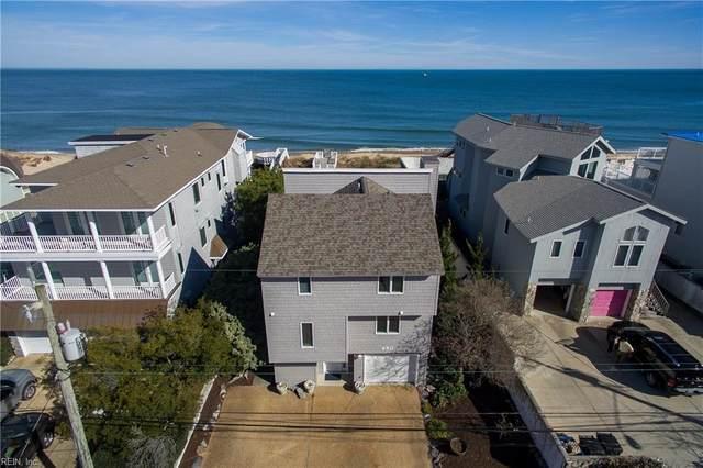 650 South Atlantic Ave, Virginia Beach, VA 23451 (#10302176) :: The Kris Weaver Real Estate Team