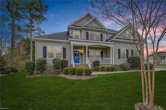 1417 Mill Dam Rd, Virginia Beach, VA 23454 (#10303308) :: Berkshire Hathaway HomeServices Towne Realty