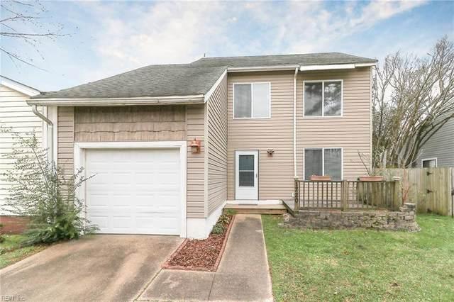 1720 Joplin Ln, Virginia Beach, VA 23464 (#10303375) :: Berkshire Hathaway HomeServices Towne Realty