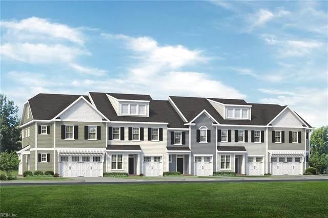 636 Revival Ln, Virginia Beach, VA 23462 (#10303436) :: Berkshire Hathaway HomeServices Towne Realty