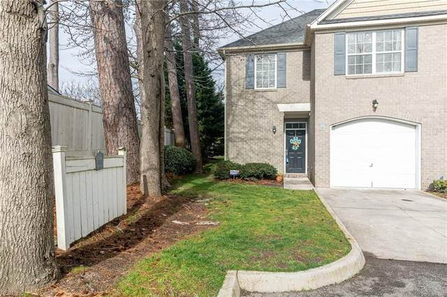 301 Swain Hill Ct, Virginia Beach, VA 23452 (#10303613) :: Berkshire Hathaway HomeServices Towne Realty