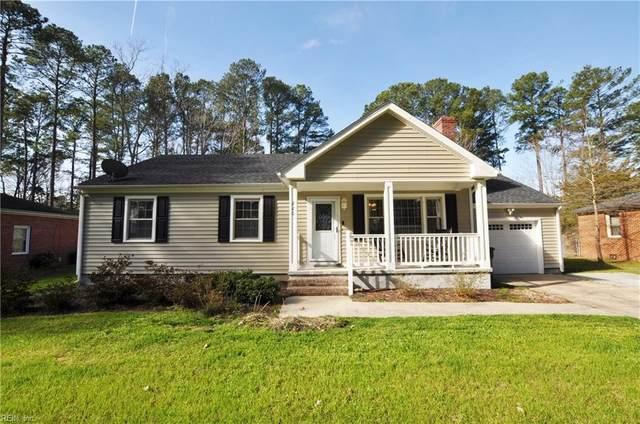 220 Hall Dr, Chesapeake, VA 23322 (#10303642) :: The Kris Weaver Real Estate Team