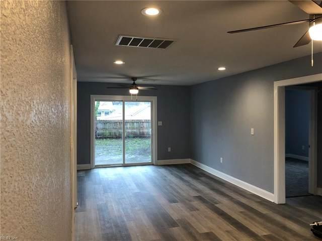 1538 Shelton Ave, Norfolk, VA 23502 (#10303670) :: Rocket Real Estate