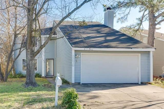 1276 Christian Ct, Virginia Beach, VA 23464 (#10303837) :: Berkshire Hathaway HomeServices Towne Realty