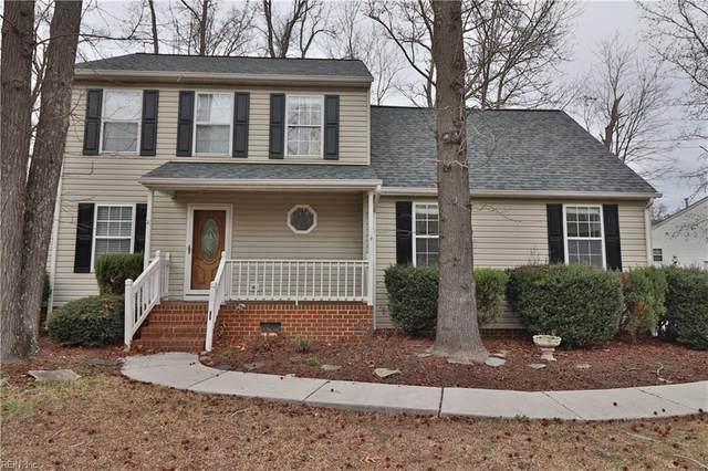 538 Happy Acres Rd, Chesapeake, VA 23323 (#10304187) :: Austin James Realty LLC