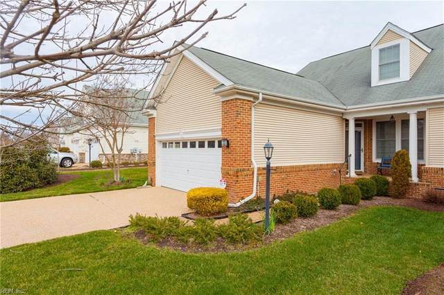 6573 Wiltshire Rd, James City County, VA 23188 (#10304268) :: Berkshire Hathaway HomeServices Towne Realty
