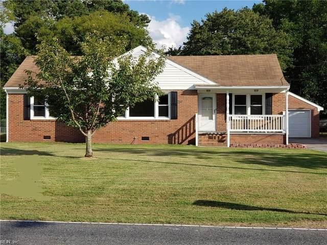 513 Shell Rd, Chesapeake, VA 23323 (#10304459) :: Austin James Realty LLC