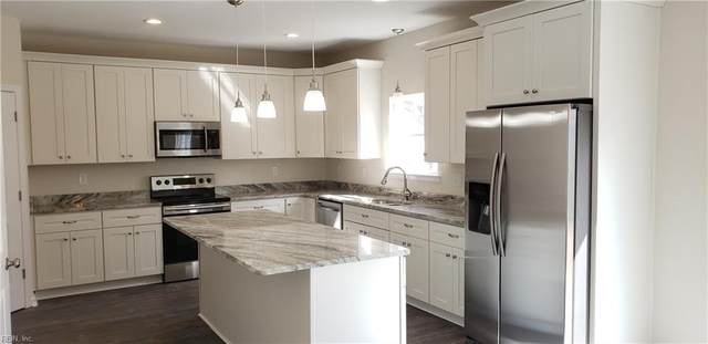 8014 Keene Rd, Norfolk, VA 23505 (#10304518) :: Rocket Real Estate