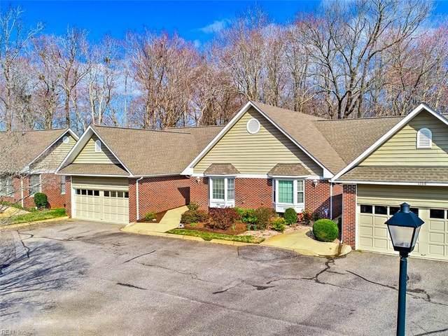 1104 Livorno Ct, Virginia Beach, VA 23454 (#10304733) :: Berkshire Hathaway HomeServices Towne Realty