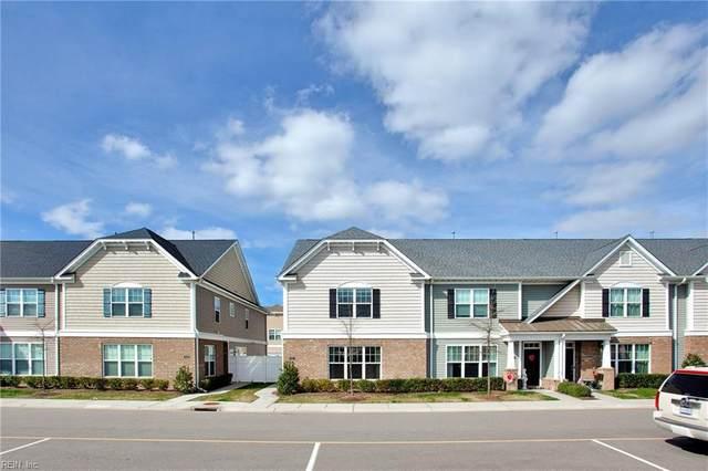 421 Abelia Way, Chesapeake, VA 23322 (MLS #10304737) :: AtCoastal Realty