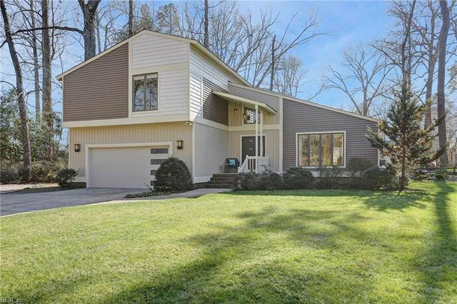 410 Lindsay Landing Ln, York County, VA 23692 (MLS #10305096) :: Chantel Ray Real Estate